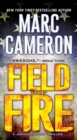 Field of Fire - eBook