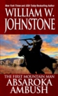 Absaroka Ambush - eBook