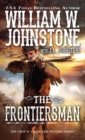The Frontiersman - Book