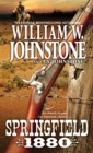 Springfield 1880 - eBook