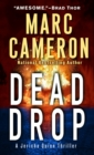 Dead Drop - eBook