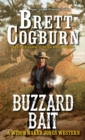 Buzzard Bait - eBook
