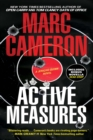 Active Measures - eBook