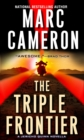 The Triple Frontier - eBook