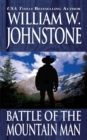 Battle Of The Mountain Man - eBook