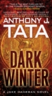 Dark Winter - eBook