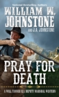 Pray for Death - eBook