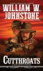 Cutthroats - eBook