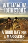 A Good Day for a Massacre - eBook