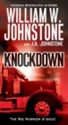 Knockdown - eBook