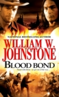 Blood Bond - eBook