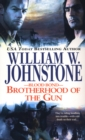 Brotherhood of the Gun - eBook