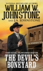 The Devil's Boneyard - eBook