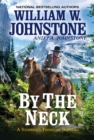 By the Neck - eBook