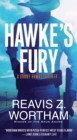 Hawke's Fury - eBook