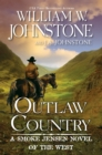 Outlaw Country - eBook