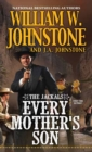 Every Mother's Son - Book