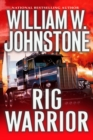Rig Warrior - eBook