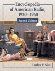 Encyclopedia of American Radio, 1920-1960, 2d ed. - eBook