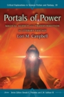 Portals of Power : Magical Agency and Transformation in Literary Fantasy - eBook