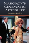 Nabokov's Cinematic Afterlife - eBook