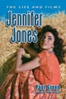 Jennifer Jones : The Life and Films - eBook
