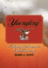 Yuengling : A History of America's Oldest Brewery - eBook