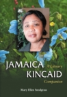 Jamaica Kincaid : A Literary Companion - eBook