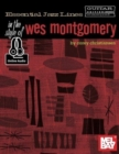 Essential Jazz Lines : Style of Wes Montgomery Bk - Book