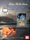 TREASURES OF THE CELTIC HARP ONLINE VIDE - Book
