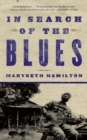 In Search of the Blues - eBook