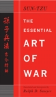 The Essential Art of War - eBook