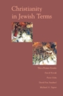 Christianity In Jewish Terms - eBook