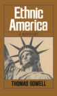Ethnic America : A History - eBook