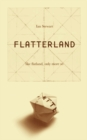 Flatterland : Like Flatland Only More So - eBook