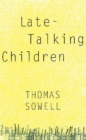 Late-Talking Children - eBook