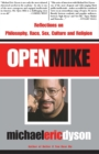 Open Mike - eBook