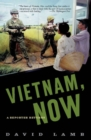 Vietnam, Now : A Reporter Returns - eBook