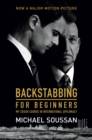 Backstabbing for Beginners : My Crash Course in International Diplomacy - eBook