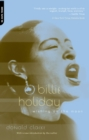 Billie Holiday : Wishing On The Moon - eBook