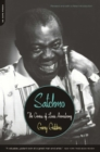 Satchmo : The Genius of Louis Armstrong - eBook