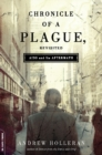 Chronicle of a Plague, Revisited : AIDS and Its Aftermath - eBook