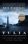 Tulia : Race, Cocaine, and Corruption in a Small Texas Town - eBook