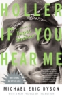 Holler If You Hear Me (2006) - eBook