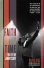 Faith In Time : The Life Of Jimmy Scott - eBook