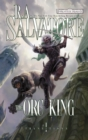The Orc King - eBook
