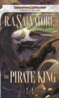The Pirate King - eBook