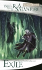 Exile : The Legend of Drizzt, Book II - eBook