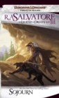 Sojourn : The Legend of Drizzt, Book III - eBook