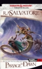 Passage to Dawn : The Legend of Drizzt, Book X - eBook